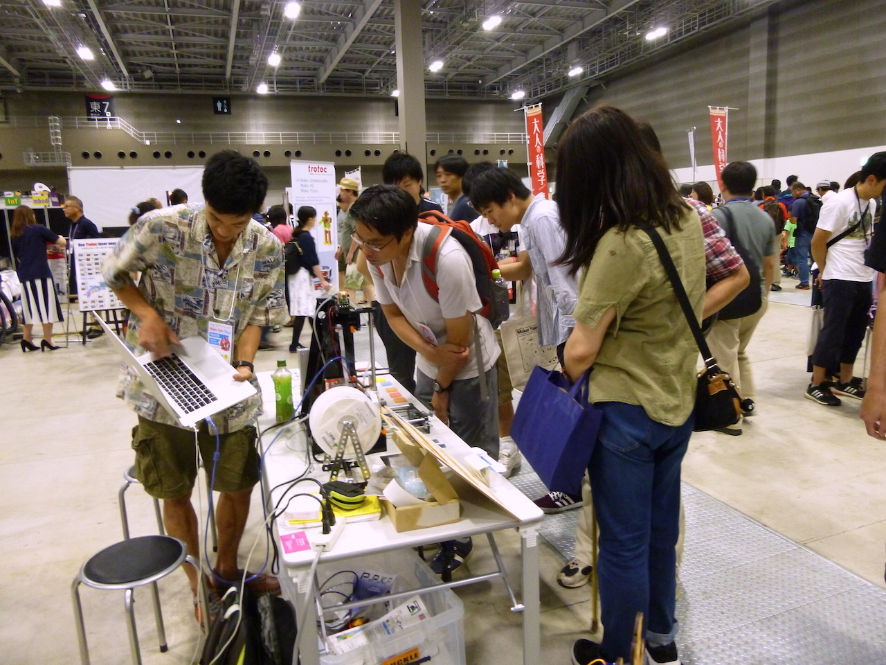 images/makerfaire.jpg
